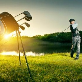 Six profitable ideas for your next fundraising and charity event - Sunlit Events Blog - visit www.sunlitevents.com today.