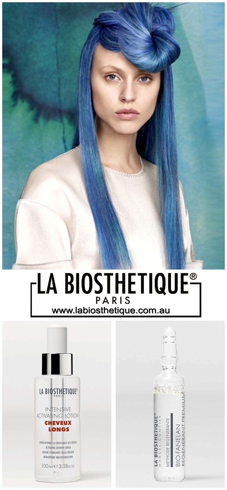 This scalp lotion stimulates the cell activity in the hair roots and accelerates hair growth. It also supports the formation of stable, strong hair. Hair care │Hair Growth │Hair styles │Hair loss treatment │New hair │Loose waves hair │Natural hair tips │Natural hair care │Deep conditioner │Shampoo│ Hair Products #Haircare #Hairgrowth #Hairlosstreatment #Newhair #Straithair #Loosewaveshair #Naturalhairtips #Naturalhaircare #Deepconditioner #Shampoo# Hairproducts