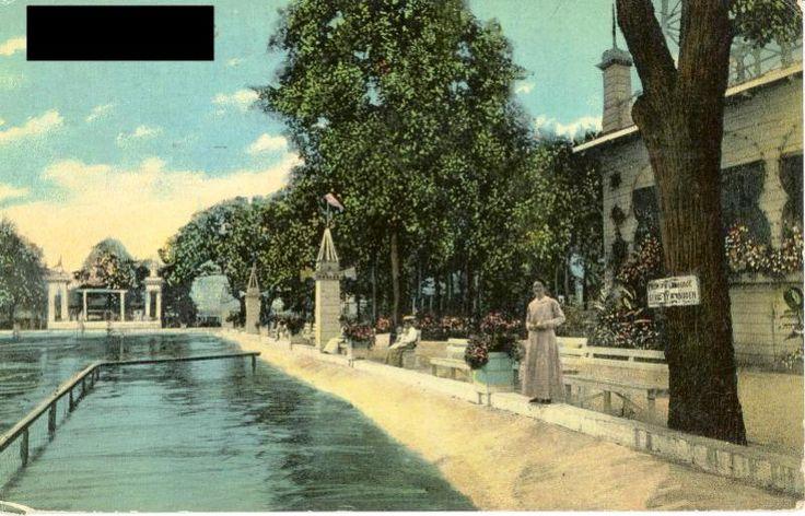 100 best historic joplin mo images on pinterest joplin Maryville swimming pool maryville mo
