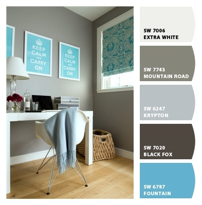 8 best images about sw paint colors by chip it on