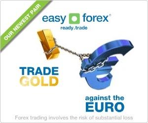 Easy Forex Trading Platform