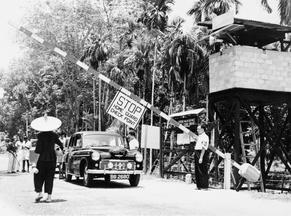 MALAYAN EMERGENCY 1948-1960 (K 14435)
