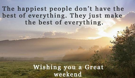 Best 25 Long Day Quotes Ideas On Pinterest: 25+ Best Happy Weekend Quotes Ideas On Pinterest