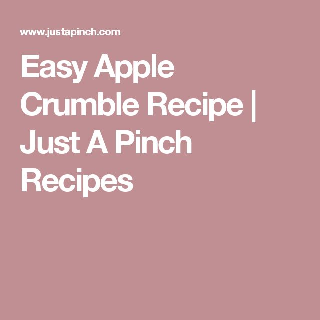 Best 25+ Apple crumble jamie oliver ideas on Pinterest | Jamie ... | {Kochshow jamie oliver 54}