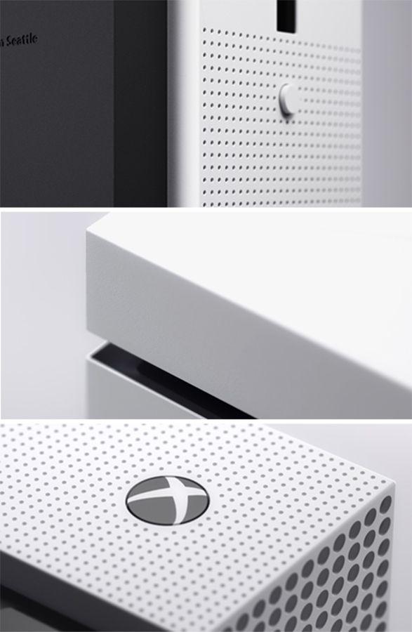 Product design inspiration