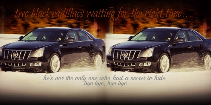 underwood black cadillac lyrics carrie underwood lyrics black cadillac. Cars Review. Best American Auto & Cars Review