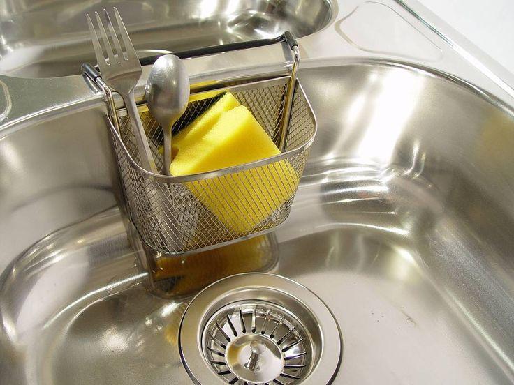 Ingin area dapur selalu bersih? Atur jadwal pembersihan anda bersama @sapubersih.id sekarang
