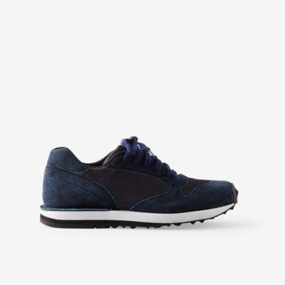 Victory Sportswear x Steven Alan Speed Shoe | Steven Alan