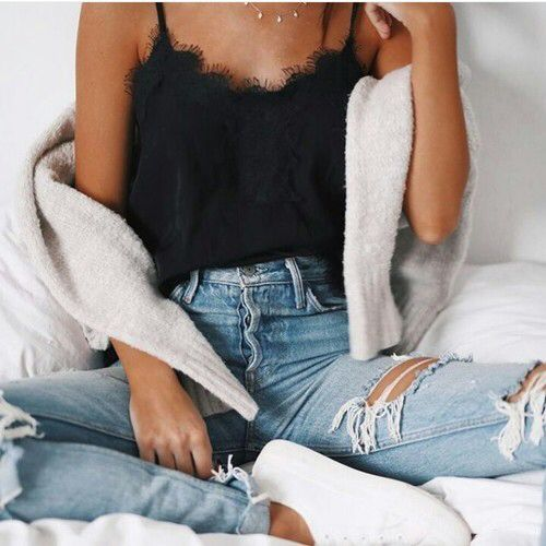 Find More at => http://feedproxy.google.com/~r/amazingoutfits/~3/UxXjeIKX2xg/AmazingOutfits.page