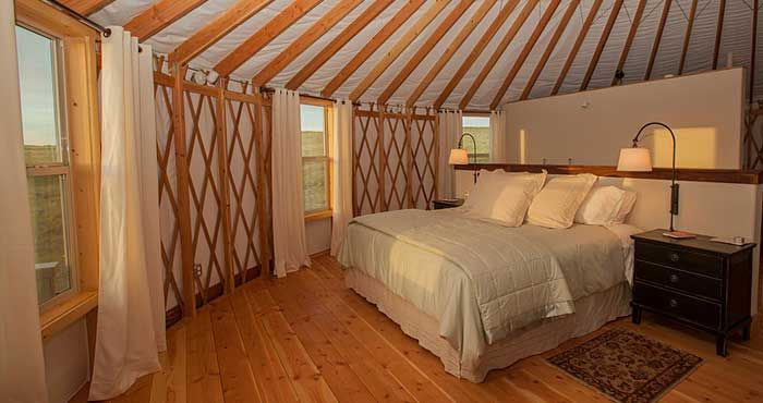 25+ Best Ideas about Yurts For Sale on Pinterest | Used ...