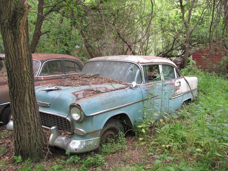Lew Williams Cadillac Used Cars
