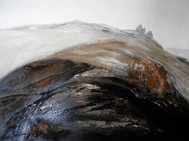 abstrakte bilder abstrakte kunst abstrakte malerei art. Black Bedroom Furniture Sets. Home Design Ideas
