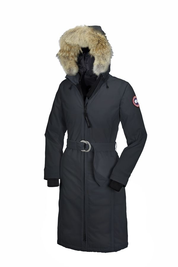 23 Best Canada Goose Images On Pinterest Canada Goose