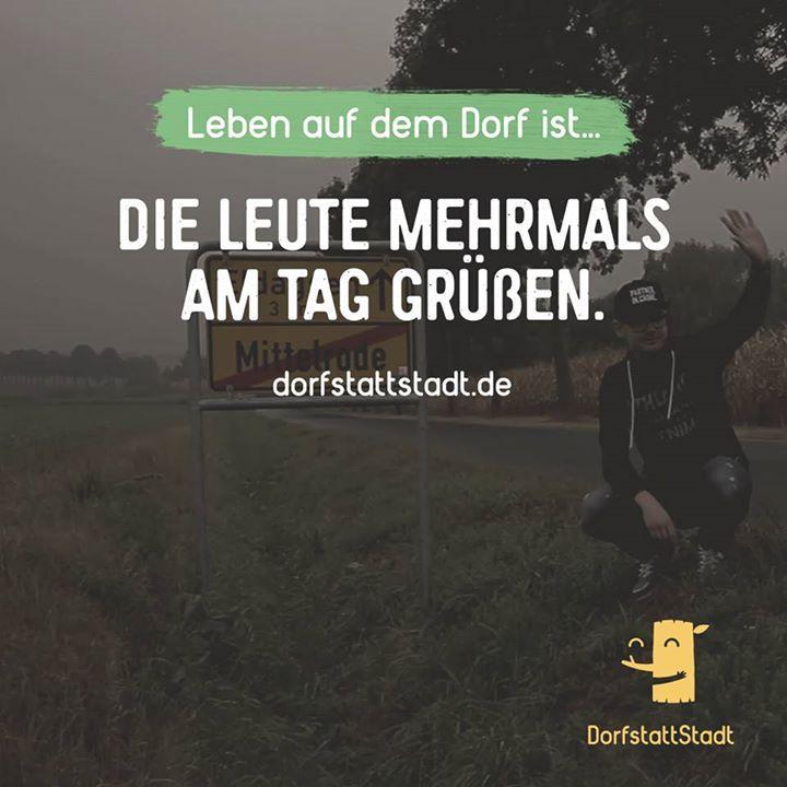 - http://ift.tt/2coCBaJ - #dorfkindmoment #dorfstattstadt