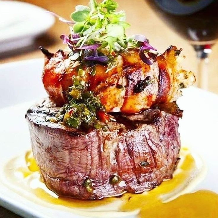 Best 25+ Steak and lobster ideas on Pinterest | How to make steak, Surf and turf and Recipe for ...