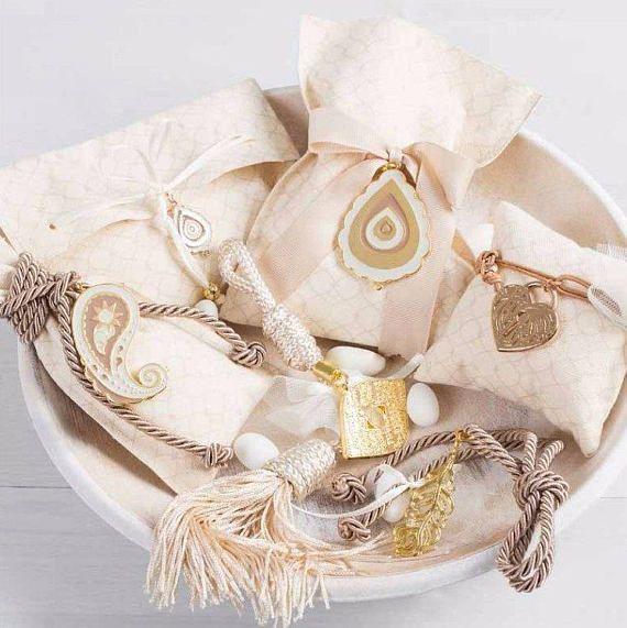 Unique Wedding Favors Wedding Favor Gifts Unique Bridal Shower Gift
