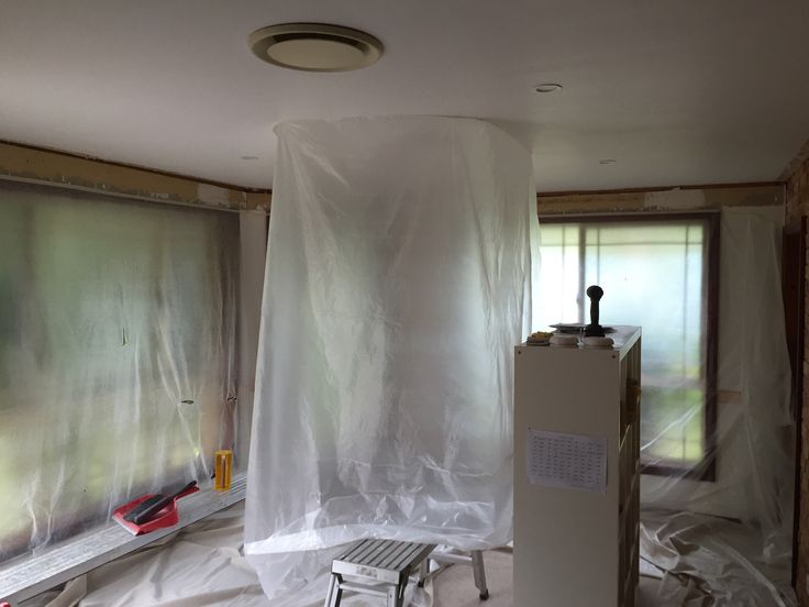Hills Plastering provides most affordable high-quality and transparent interior plaster repair services in Sydney to get your house back in top shape without breaking the bank.