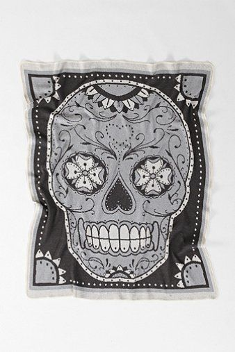 1493 Best Sugar Skull Love Images On Pinterest Sugar