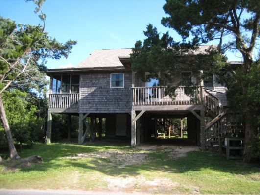 272 best images about ocracoke island realty vacation for Ocracoke cabin rentals