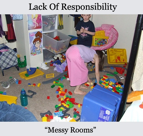 problems with messy roommates Here are the best methods to deal with a roommate who's messy, rowdy, or just  simply  as easy as it can be to argue and air your problems behind a phone or.