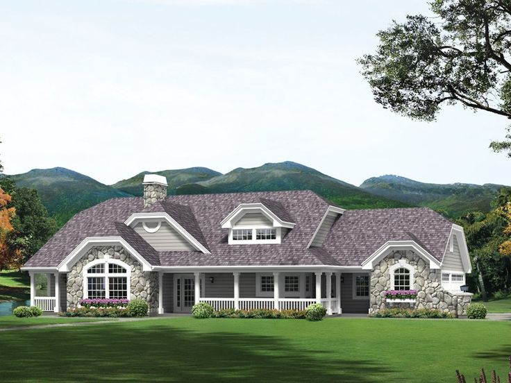 436 best passive home designs/ideas images on pinterest | ranch