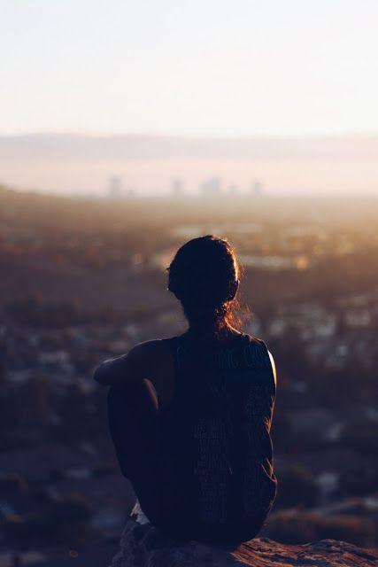 ZA JEDEN GROSZ: Oszczędzanie to zmiana stylu życia i przejęcie kontroli nad życiem