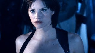 RESIDENT EVIL 5 Retribution Trailer - Alice's Story 2012 Movie - Official [HD],