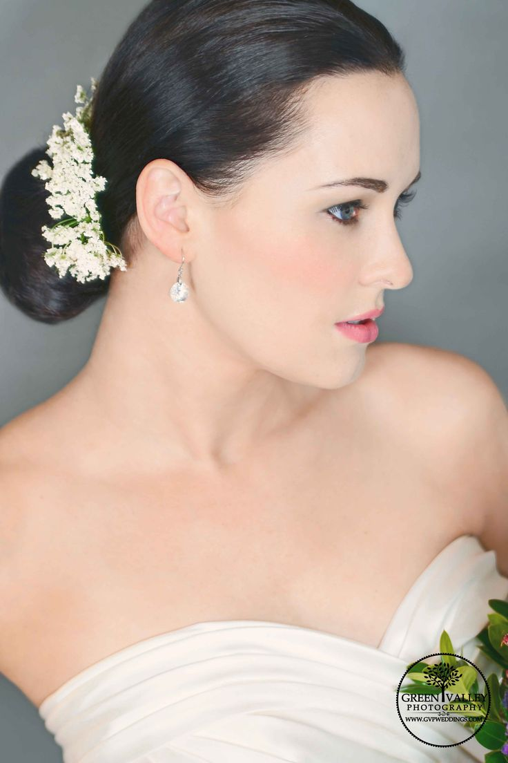 19 best classic bridal portrait poses images on pinterest | bridal