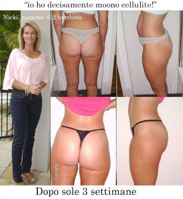 http://www.LiberadellaCellulite.blogspot.com/2015/05/Come-Eliminare-La-Cellulite-il-passo-nr1-per-ridurre-la-cellulite-in-modo-naturale.html Libera Dalla Cellulite: Come Eliminare La Cellulite: Il passo Nr.1 per Ridurre la Cellulite in modo naturale. Presentazione GRATIS per Rimuovere la #Cellulite - Video GRATIS per sole #Donne #Donna