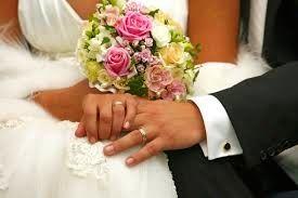 Photographier c'est ça: Tous savoir sur le mariage