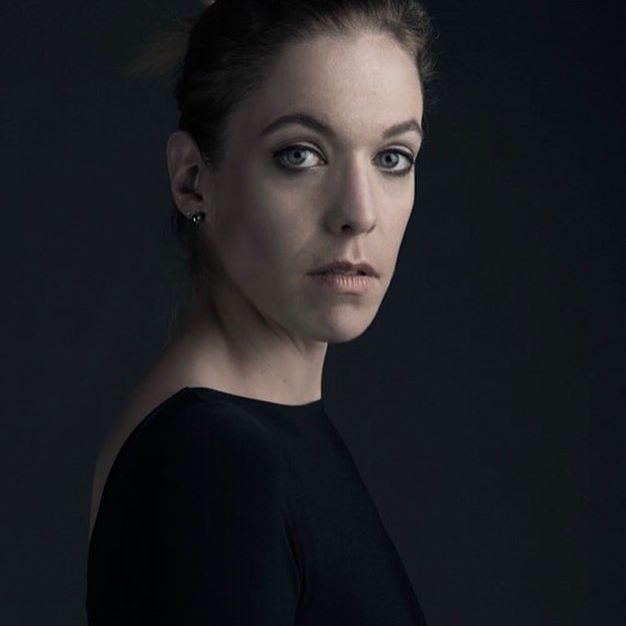 Irene mysterie #fineartphotography#portraitphotography#photooftheday#rembrandt#studiophotography