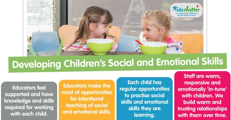 teaching social emotional skills to preschoolers 20 best images about eylf on 321