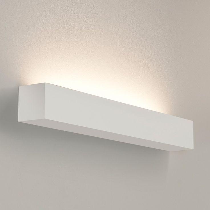 Parma 625 Vegglampe - Vegglamper - Innebelysning   Designbelysning.no