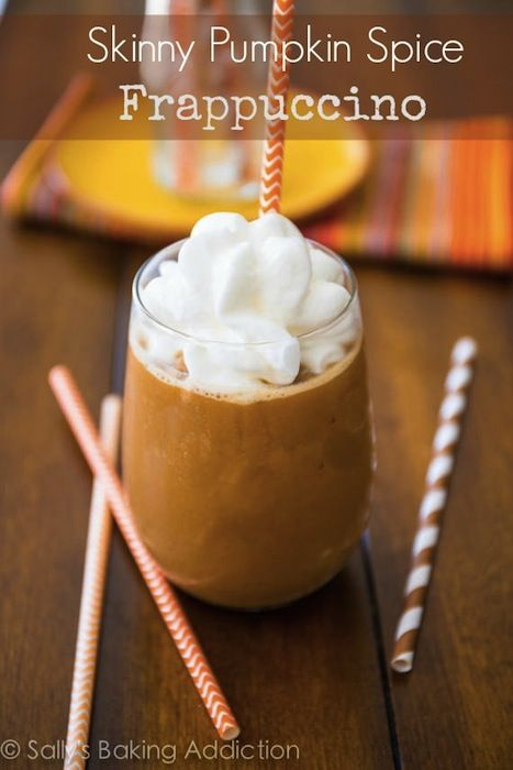 Skinny-Pumpkin-Frappuccino-61