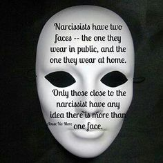 Verbal Abuse Quotes. QuotesGram                                                                                                                                                                                 More