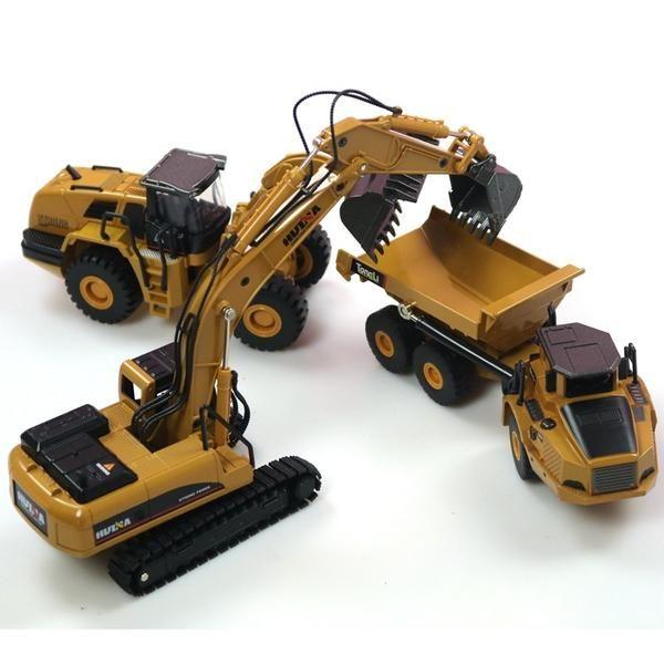 Caterpillar Cat Power T Shirt Tee Machine Equipment Excavator Gift New From US