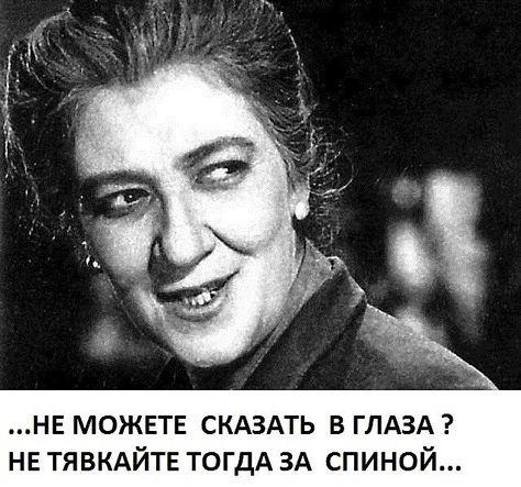 Ми знайшли нові піни для вашої дошки «Разное. Психология.» • gusar_oa@ukr.net