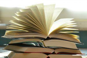 Guest post: Illusion - Literatura romana contemporana de calitate – adevar, mit sau strategie de marketing?
