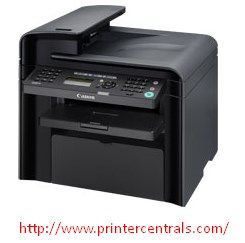 I-Sensys MF4450 Driver Download - Canon i-SENSYS MF4450 Your compact, classy 4-in-1 that's an easy task to directly having  This kind of classy mono laser beam 4-in-1 provides list, duplicate, search within in addition to fax capabilities just one compact device. Suitable for houses in addition to teeny workplaces it's prosperous, easy-to-use in addition to electricity successful.