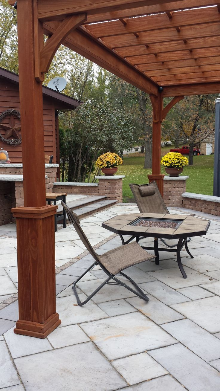 Portable Fire Pits For Patios : Best ideas about portable fire pits on pinterest