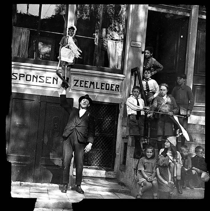 94 Best Images About 1920s Foursquare On Pinterest: 17 Best Images About Oud Amsterdam On Pinterest