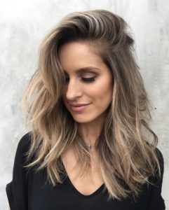 style layered haircut best 25 ash ideas on ash 5975