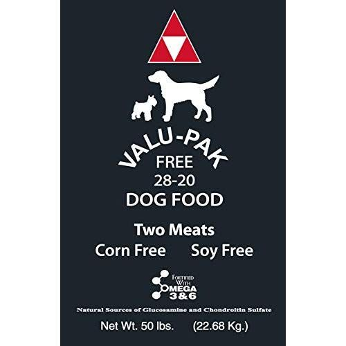 Specialty Feeds Inc Valu Pak Free 28 20 Dog Food You Can Find Out More Details At The Link Of The Image This Is An Affil In 2020 Dog Food Recipes Corn Free Food