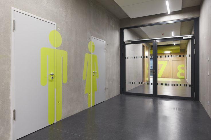 https://www.world-architects.com/en/a-sh-architekten-ludwigshafen/project/bilinguale-montessori-schule