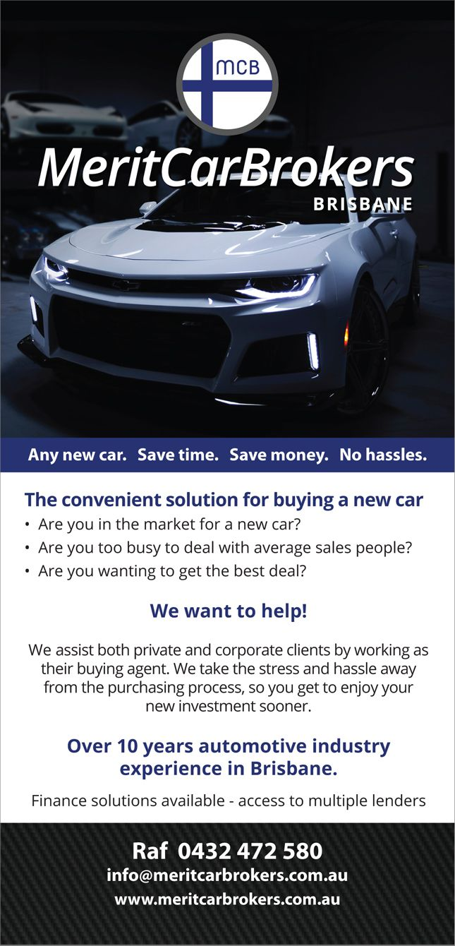 Better Way To Buy A New Car With Images New Cars Sales