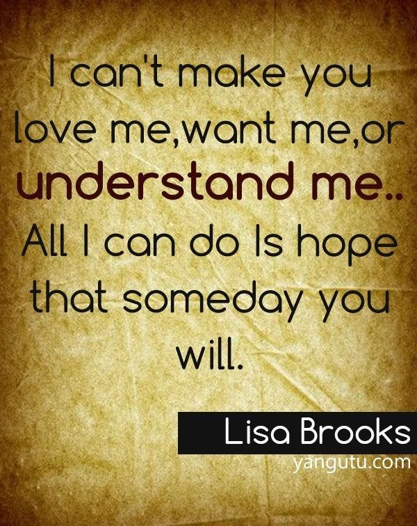 make love to me quotes - photo #27