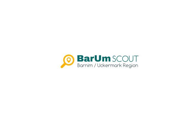 http://barumscout.de/de/listing-region/uckermark/
