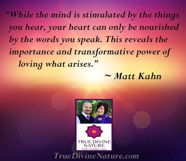 deb1bb8a466a87b491100e9fcd3f8444--spiritual-teachers-empathic.jpg