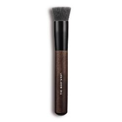 Buffing Brush | Makeup Brushes  | The Body Shop ®
