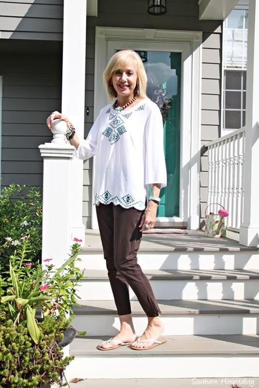 0f19e941d07a Women Fashion Over 50